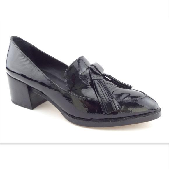 Rebecca Minkoff Tassel Loafer Pumps discount sale online cheap sale sast exclusive extremely online xZEl2zb